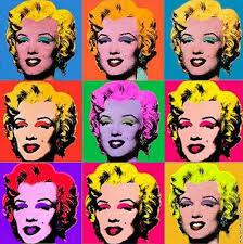 How To Create Andy Warhol Pop Art Effect In Pixelmator
