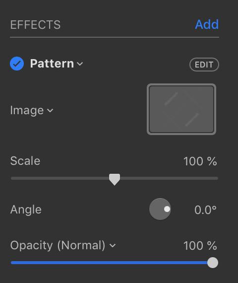 Batch process images with Pixelmator Pro - Pixelmator Pro