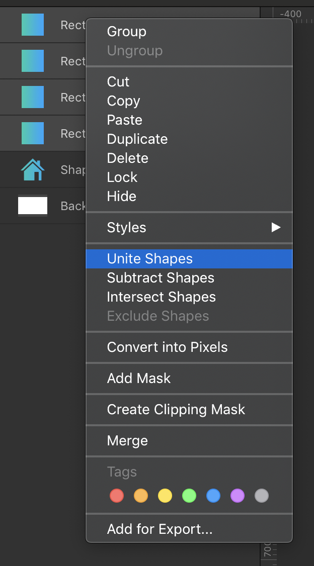How to use layer masks and clipping masks - Pixelmator Pro