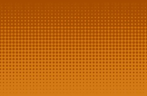 Color Halftone Gradient? - Pixelmator Community